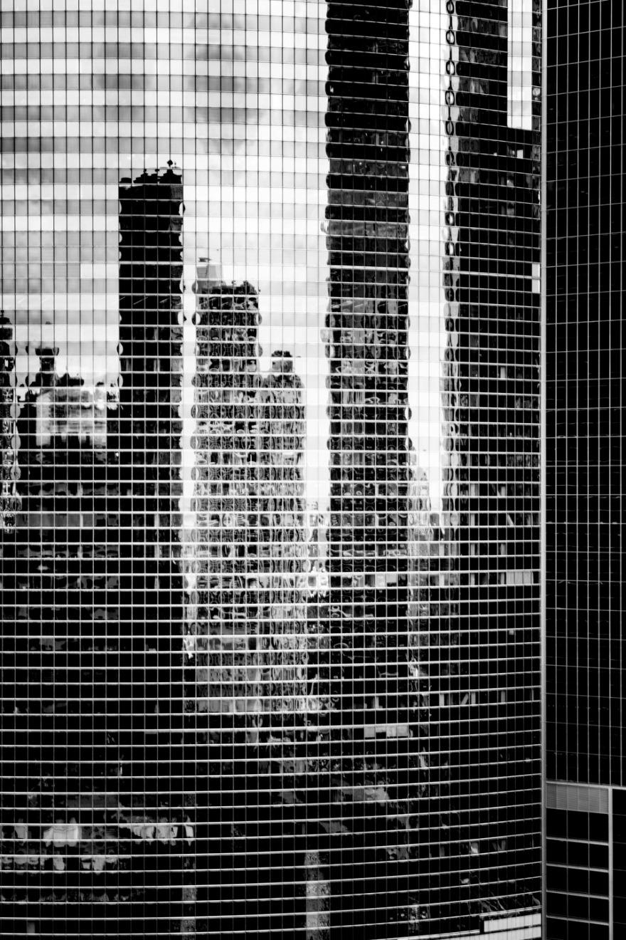 vertical-grid